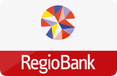 bank-regiobank
